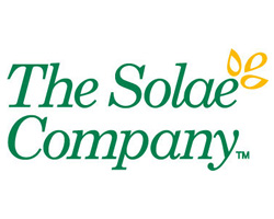 THE SOLAE COMPANY