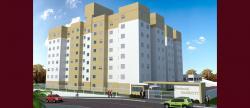 Residencial Marriott